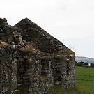 Home Memories - Ireland  by mikequigley