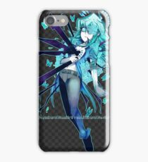 YGO - Lifill iPhone Case/Skin