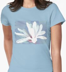 Mother's Magnolia 05 T-Shirt