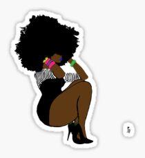 bello Sticker