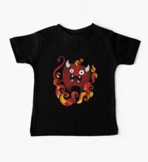Lunatik Demon Kids Clothes