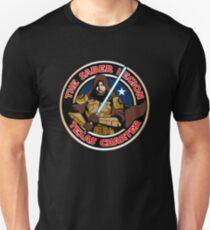Texas Guardians T-Shirt