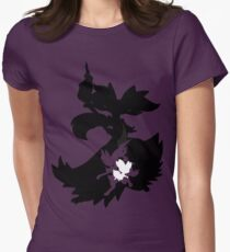 Fennekin - Braixen - Delphox ( Evolution Line ) T-Shirt