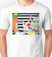 Silly Rabbit T-Shirt