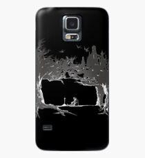 Respite Case/Skin for Samsung Galaxy