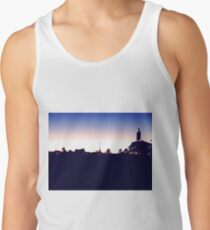Ottawa Tank Top