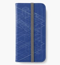 level iPhone Wallet
