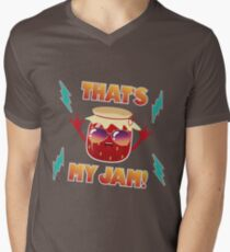 That's my jam! T-Shirt