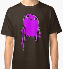 1000 Monsters - #4 - Slinp Classic T-Shirt