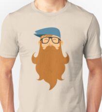 A beards tale T-Shirt