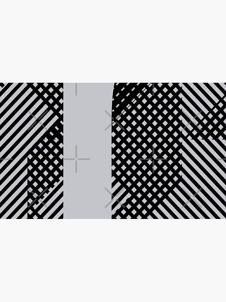 r / grey by sub88