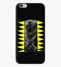 (not) The Dread Pirate Roberts iPhone Case