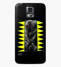 (not) The Dread Pirate Roberts Case/Skin for Samsung Galaxy