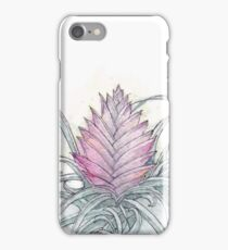 Pink Quill iPhone Case/Skin