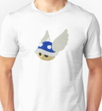 Blue Hell T-Shirt