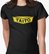 TAITO ARCADE GAMES CORPORATION T-Shirt