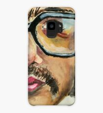 Omar Case/Skin for Samsung Galaxy