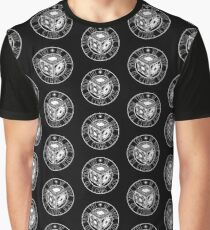 Hellraiser - We Have Such Sights to Show You - Clive Barker Graphic T-Shirt