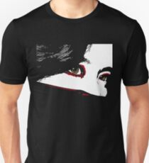 Lee Geum-Ja, have mercy on us... T-Shirt