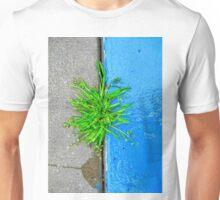 GRASSY Unisex T-Shirt