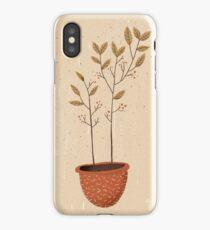 merak #1 iPhone Case
