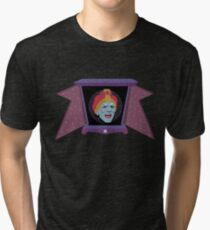 Jambi Tri-blend T-Shirt