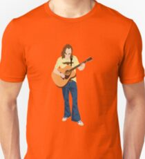 Tribute: Glenn Frey T-Shirt