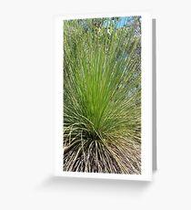 Margaret River...Western Australia. Greeting Card