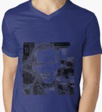 9th doctor word art T-Shirt