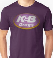 K&B Drugs T-Shirt