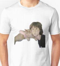 Mindfuck T-Shirt