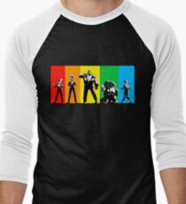 Freelancers Formal T-Shirt