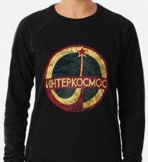 CCCP Interkosmos V02 Lightweight Sweatshirt