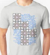 Companion.NET T-Shirt