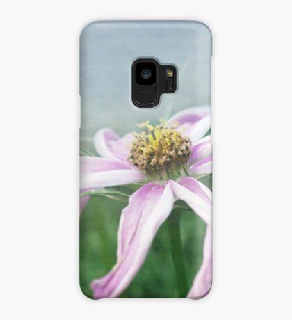 Meadow Sweet Case/Skin for Samsung Galaxy