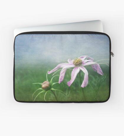 Meadow Sweet Laptop Sleeve