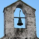 The Farm Bell - Derry Ireland by mikequigley