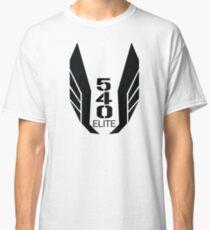 540 Elite Classic T-Shirt