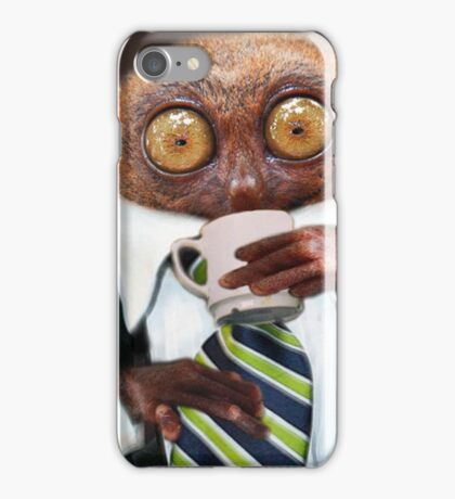 This Anxiety is Killing Me! iPhone Case/Skin