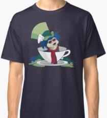 A Nice Cup of Tea Classic T-Shirt