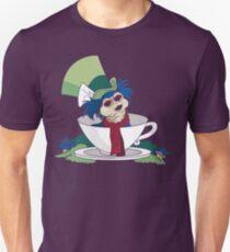 A Nice Cup of Tea Unisex T-Shirt