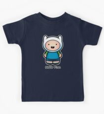 Hello Adventure! Kids Tee