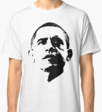 Epic Obama Classic T-Shirt