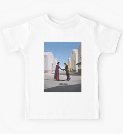 Wish You Were Here Kids Clothes