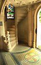 "Quinta da Regaleira. ""a path to knowledge"" by terezadelpilar ~ art & architecture"