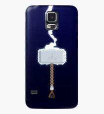 Mjolnir Case/Skin for Samsung Galaxy