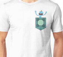 Emergency Meeseeks Unisex T-Shirt