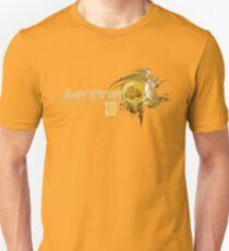 FFXIII Sentinel T-Shirt