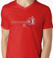 FFXIII Commando T-Shirt