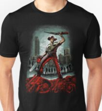 Army Of Walkers T-Shirt
